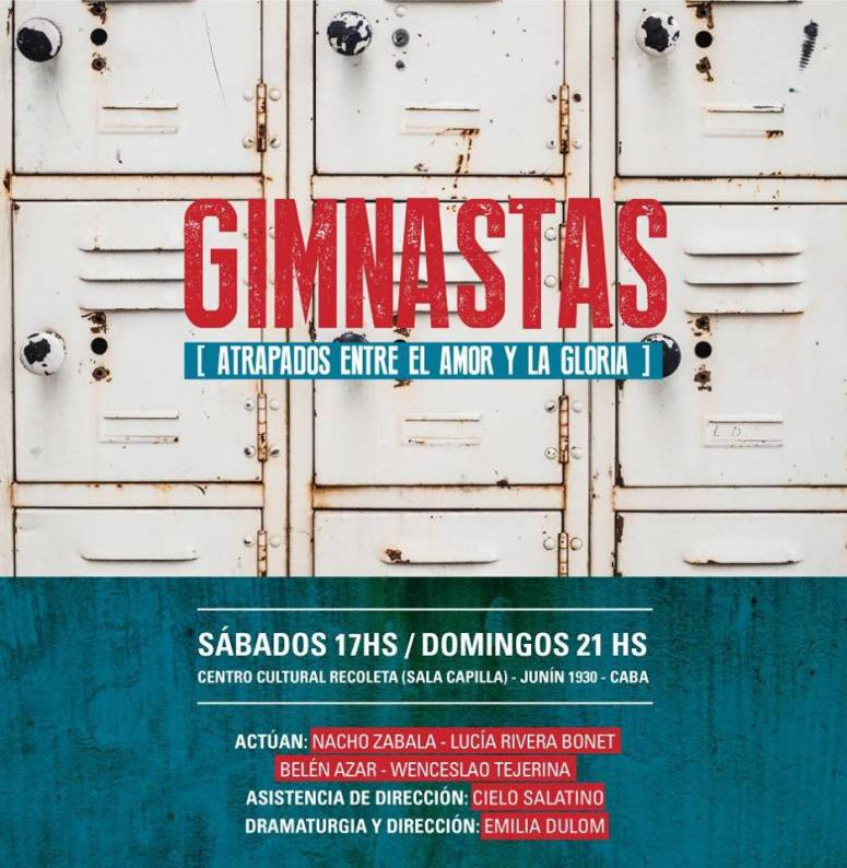 GIMNASTAS 1