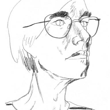 Rebecca Clarke1