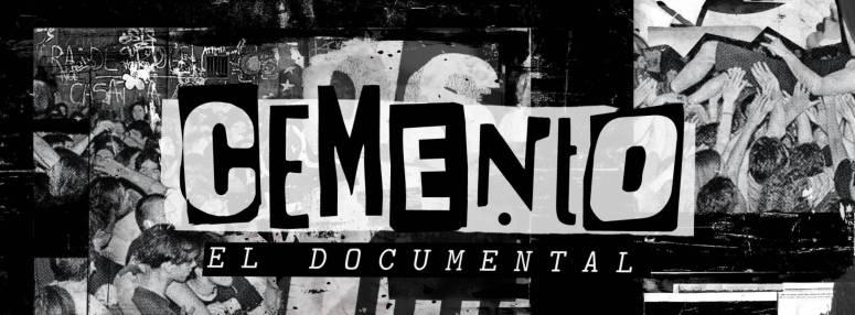 cemento-el-documental