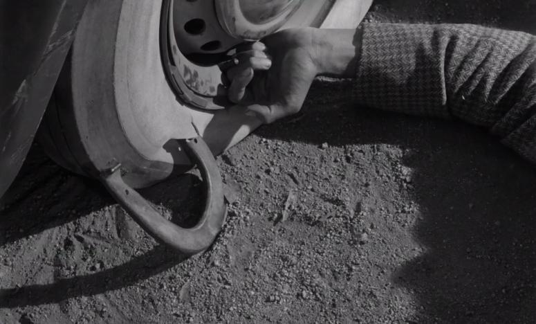 The Killing (1956) CC 1080p BluRay x265 HEVC SUJAIDR[(090075)2017-05-31-00-38-34]