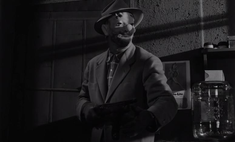 The Killing (1956) CC 1080p BluRay x265 HEVC SUJAIDR[(096671)2017-05-31-00-39-12]