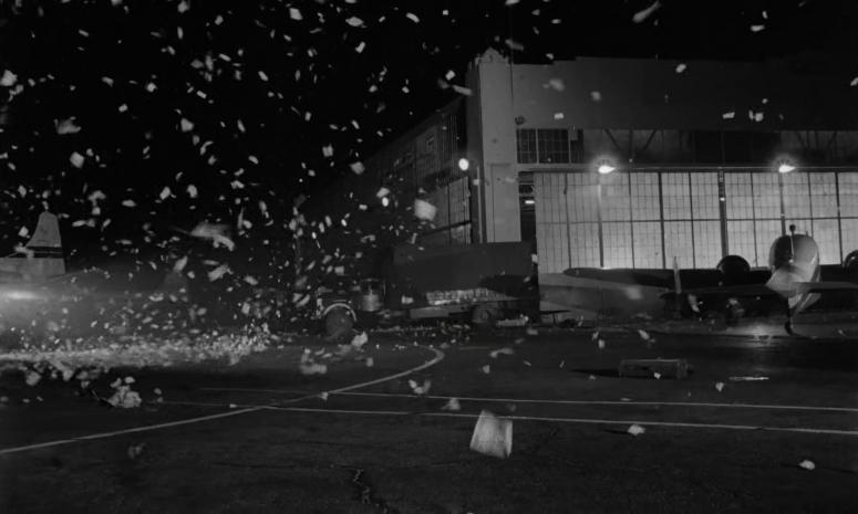 The Killing (1956) CC 1080p BluRay x265 HEVC SUJAIDR[(118811)2017-05-31-00-41-45]