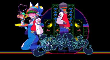 Utomaru3