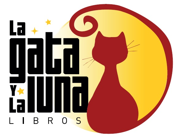 Logo La gata y la luna 2