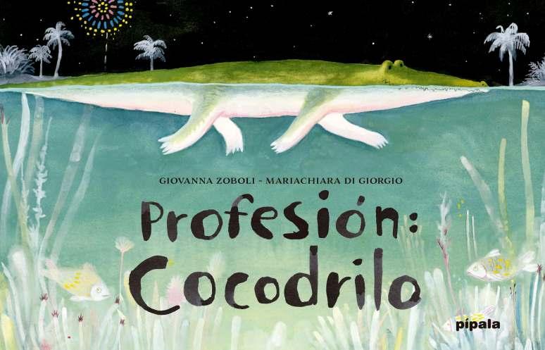 Profesión-Cocodrilo_portada-1