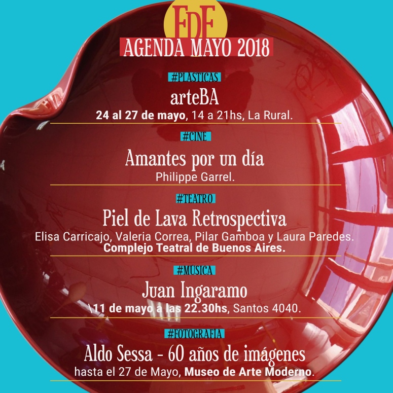 EdE mayo 2018 arteBA-08 agenda