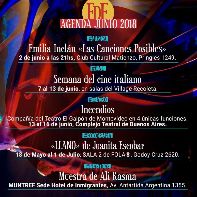 EdE JUNIO 2018 circo-08 agenda